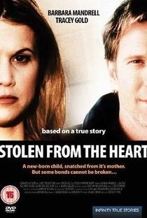 Assistir Stolen from the Heart Online Grátis Dublado Legendado (Full HD, 720p, 1080p) | Bruce Pittman | 2000
