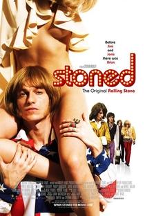 Assistir Stoned - A História Secreta dos Rolling Stones Online Grátis Dublado Legendado (Full HD, 720p, 1080p) | Stephen Woolley | 2005