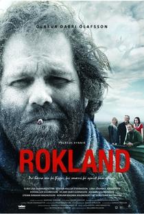 Assistir Stormland Online Grátis Dublado Legendado (Full HD, 720p, 1080p) | Marteinn Thorsson | 2011