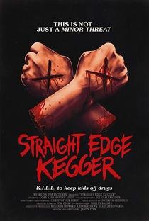 Assistir Straight Edge Kegger Online Grátis Dublado Legendado (Full HD, 720p, 1080p)   Jason Zink   2019