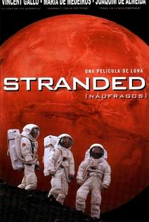 Assistir Stranded Online Grátis Dublado Legendado (Full HD, 720p, 1080p) | María Lidón | 2001