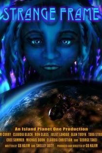 Assistir Strange Frame: Love & Sax Online Grátis Dublado Legendado (Full HD, 720p, 1080p) | G.B. Hajim | 2012