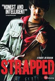 Assistir Strapped Online Grátis Dublado Legendado (Full HD, 720p, 1080p) | Joseph Graham | 2010