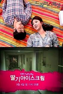 Assistir Strawberry Ice Cream Online Grátis Dublado Legendado (Full HD, 720p, 1080p) | Ji Byung Hyun | 2011