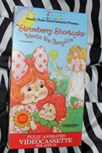 Assistir Strawberry Shortcake Meets the Berrykins Online Grátis Dublado Legendado (Full HD, 720p, 1080p)      1985