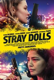 Assistir Stray Dolls Online Grátis Dublado Legendado (Full HD, 720p, 1080p) | Sonejuhi Sinha | 2019
