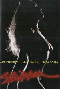 Assistir Stripper Online Grátis Dublado Legendado (Full HD, 720p, 1080p)   Jerome Gary   1986