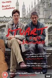 Assistir Stuart: Uma Vida Revista Online Grátis Dublado Legendado (Full HD, 720p, 1080p) | David Attwood | 2007