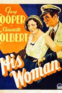 Assistir Sua Mulher Perante Deus Online Grátis Dublado Legendado (Full HD, 720p, 1080p) | Edward Sloman | 1931