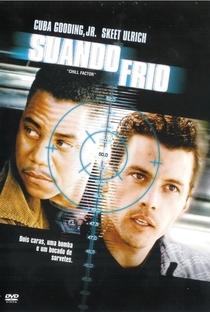 Assistir Suando Frio Online Grátis Dublado Legendado (Full HD, 720p, 1080p) | Hugh Johnson | 1999