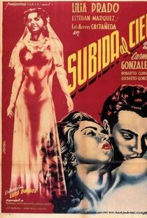 Assistir Subida ao céu Online Grátis Dublado Legendado (Full HD, 720p, 1080p) | Luis Buñuel | 1952
