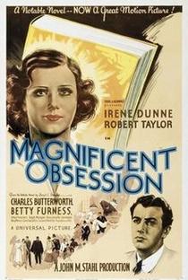 Assistir Sublime Obsessão Online Grátis Dublado Legendado (Full HD, 720p, 1080p) | John M. Stahl | 1935