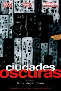 Assistir Submundo da Cidade Online Grátis Dublado Legendado (Full HD, 720p, 1080p) | Fernando Sariñana | 2002