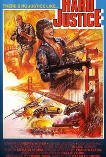 Assistir Submundo de Justiça Online Grátis Dublado Legendado (Full HD, 720p, 1080p) | Godfrey Ho | 1988