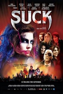Assistir Suck Online Grátis Dublado Legendado (Full HD, 720p, 1080p) | Rob Stefaniuk | 2009
