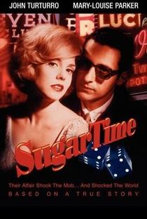 Assistir Sugartime - Poder e Fama Online Grátis Dublado Legendado (Full HD, 720p, 1080p)   John N. Smith   1995