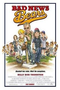 Assistir Sujou... Chegaram os Bears Online Grátis Dublado Legendado (Full HD, 720p, 1080p) | Richard Linklater | 2005