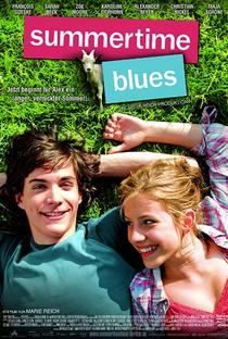 Assistir Summertime Blues Online Grátis Dublado Legendado (Full HD, 720p, 1080p) | Marie Reich | 2009