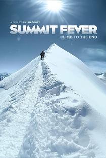 Assistir Summit Fever Online Grátis Dublado Legendado (Full HD, 720p, 1080p) | Julian Gilbey | 2020