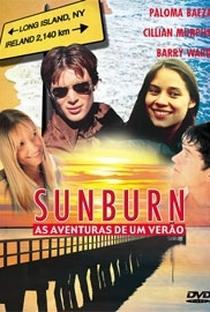 Assistir Sunburn - As Aventuras de Um Verão Online Grátis Dublado Legendado (Full HD, 720p, 1080p) | Nelson Hume | 1999