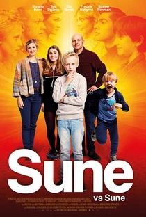 Assistir Sune vs. Sune Online Grátis Dublado Legendado (Full HD, 720p, 1080p) | Jon Holmberg (I) | 2018