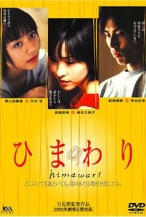Assistir Sunflower Online Grátis Dublado Legendado (Full HD, 720p, 1080p)   Isao Yukisada   2000