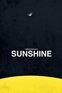 Assistir Sunshine: Alerta Solar Online Grátis Dublado Legendado (Full HD, 720p, 1080p)   Danny Boyle   2007