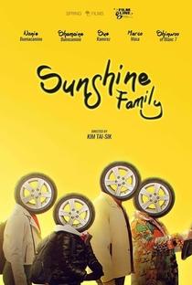 Assistir Sunshine Family Online Grátis Dublado Legendado (Full HD, 720p, 1080p)   Tai-sik Kim   2019