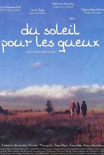 Assistir Sunshine for the Poor Online Grátis Dublado Legendado (Full HD, 720p, 1080p) | Alain Guiraudie | 2001
