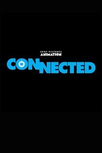 Assistir Super Conectados Online Grátis Dublado Legendado (Full HD, 720p, 1080p) | Michael Rianda | 2020
