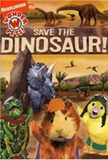 Assistir Super Fofos Salvem o Dinossauro! Online Grátis Dublado Legendado (Full HD, 720p, 1080p)      2006