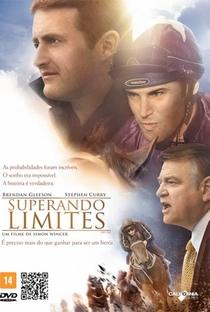 Assistir Superando Limites Online Grátis Dublado Legendado (Full HD, 720p, 1080p) | Simon Wincer | 2011