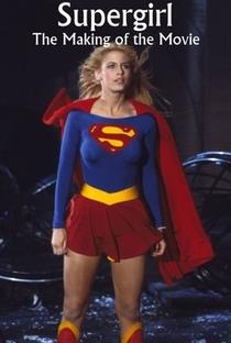 Assistir Supergirl: The Making of the Movie Online Grátis Dublado Legendado (Full HD, 720p, 1080p) | Peter Hollywood (I) | 1984