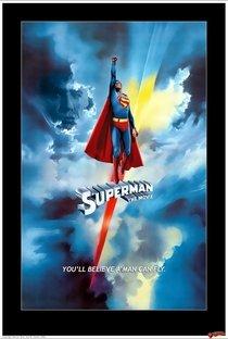Assistir Superman: O Filme Online Grátis Dublado Legendado (Full HD, 720p, 1080p) | Richard Donner | 1978