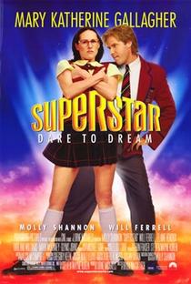 Assistir Superstar - Despenca Uma Estrela Online Grátis Dublado Legendado (Full HD, 720p, 1080p) | Bruce McCulloch | 1999