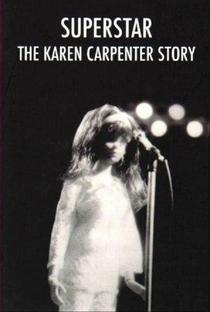 Assistir Superstar: The Karen Carpenter Story Online Grátis Dublado Legendado (Full HD, 720p, 1080p)   Todd Haynes   1988
