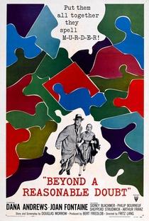 Assistir Suplício de uma Alma Online Grátis Dublado Legendado (Full HD, 720p, 1080p) | Fritz Lang (I) | 1956