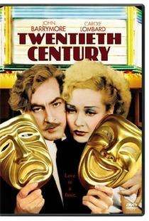 Assistir Suprema Conquista Online Grátis Dublado Legendado (Full HD, 720p, 1080p) | Howard Hawks | 1934