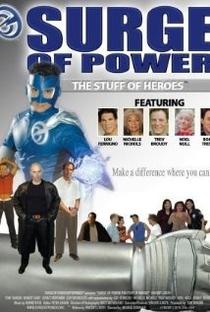 Assistir Surge of Power Online Grátis Dublado Legendado (Full HD, 720p, 1080p) | Mike Donahue | 2004