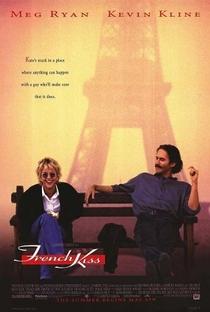 Assistir Surpresas do Coração Online Grátis Dublado Legendado (Full HD, 720p, 1080p) | Lawrence Kasdan | 1995