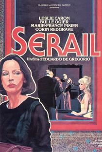 Assistir Surreal Estate Online Grátis Dublado Legendado (Full HD, 720p, 1080p) | Eduardo de Gregorio | 1976