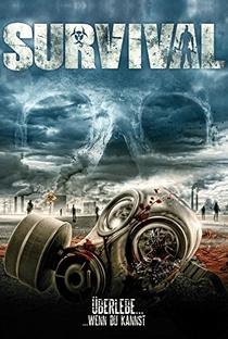 Assistir Survival Online Grátis Dublado Legendado (Full HD, 720p, 1080p)   Frank Raffel