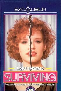 Assistir Surviving Online Grátis Dublado Legendado (Full HD, 720p, 1080p) | Waris Hussein | 1985