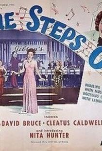 Assistir Susie Online Grátis Dublado Legendado (Full HD, 720p, 1080p) | Reginald Le Borg | 1946