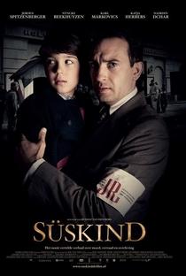 Assistir Süskind Online Grátis Dublado Legendado (Full HD, 720p, 1080p) | Rudolf van den Berg | 2012