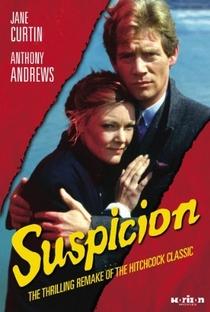 Assistir Suspeita Online Grátis Dublado Legendado (Full HD, 720p, 1080p) | Andrew Grieve (I) | 1988