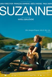 Assistir Suzanne Online Grátis Dublado Legendado (Full HD, 720p, 1080p) | Katell Quillévéré | 2013