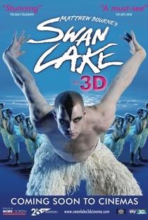 Assistir Swan Lake Online Grátis Dublado Legendado (Full HD, 720p, 1080p) | Matthew Bourne