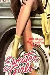 Assistir Sweater Girls Online Grátis Dublado Legendado (Full HD, 720p, 1080p) | Donald M. Jones (I) | 1978