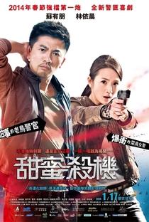 Assistir Sweet Alibis Online Grátis Dublado Legendado (Full HD, 720p, 1080p)   Yi-chi Lien   2014